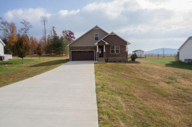 Real Estate for Sale, ListingId: 30653905, Cookeville,TN38506