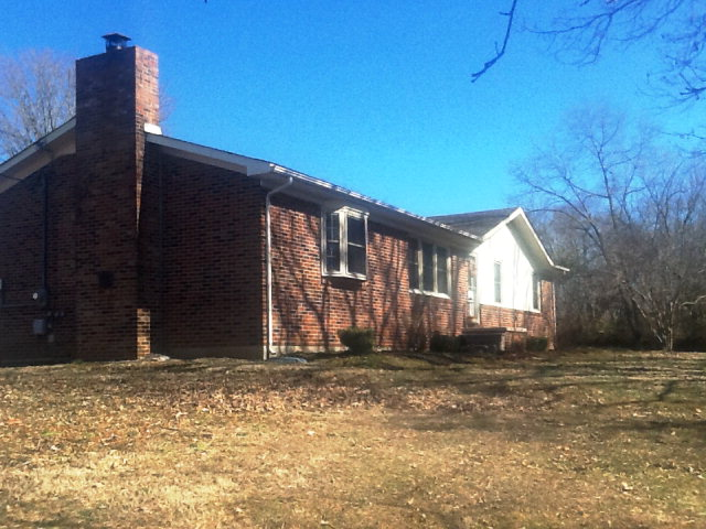 Real Estate for Sale, ListingId: 30677036, Sparta,TN38583