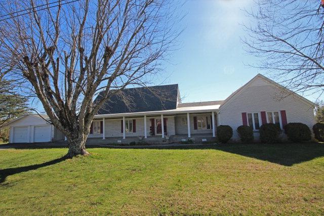 Real Estate for Sale, ListingId: 30681938, Sparta,TN38583