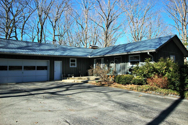 Real Estate for Sale, ListingId: 30681939, Sparta,TN38583