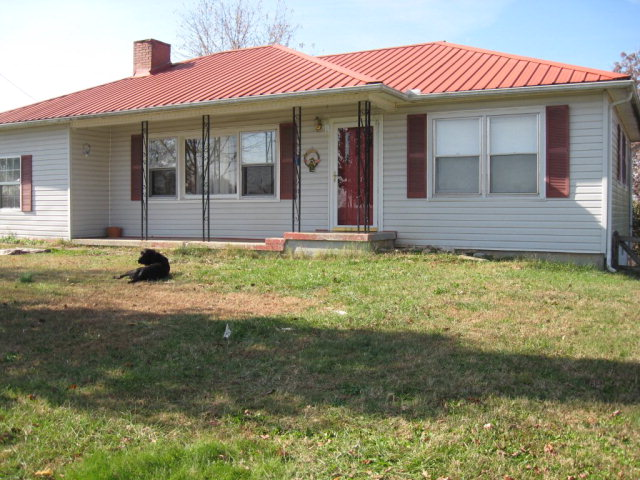 Real Estate for Sale, ListingId: 30691148, Monroe,TN38573