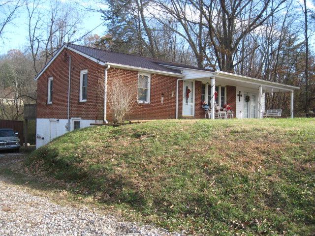 Real Estate for Sale, ListingId: 30691147, Livingston,TN38570