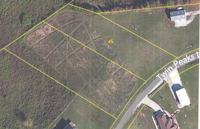 Real Estate for Sale, ListingId: 30691141, Byrdstown,TN38549