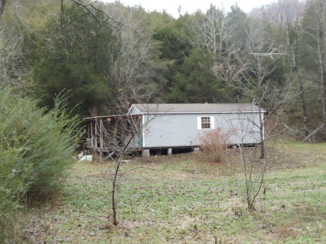 Real Estate for Sale, ListingId: 30691144, Gainesboro, TN  38562