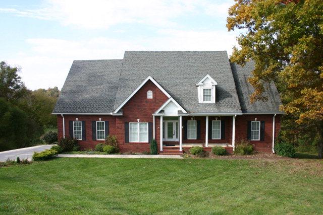 Real Estate for Sale, ListingId: 30691145, Cookeville,TN38506