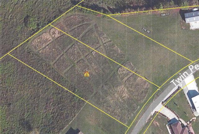 Real Estate for Sale, ListingId: 30691142, Byrdstown,TN38549