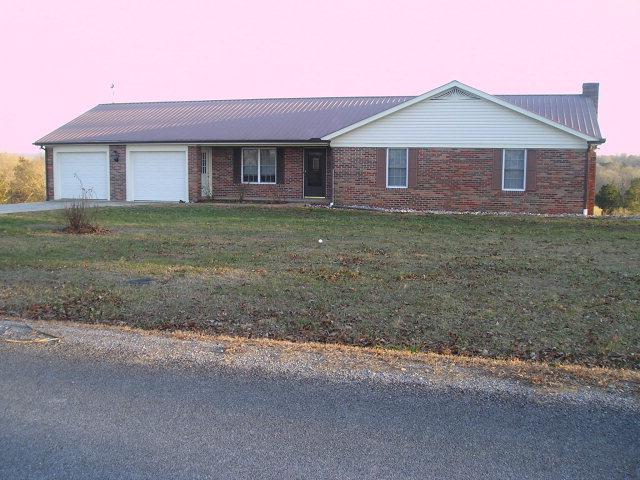 Real Estate for Sale, ListingId: 30691149, Sparta,TN38583