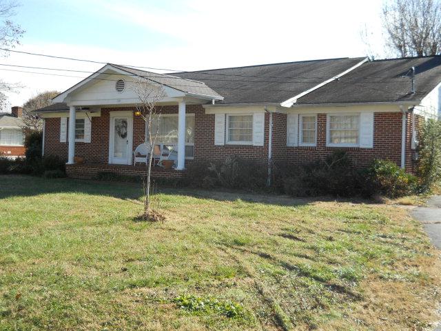Real Estate for Sale, ListingId: 30704526, Sparta,TN38583