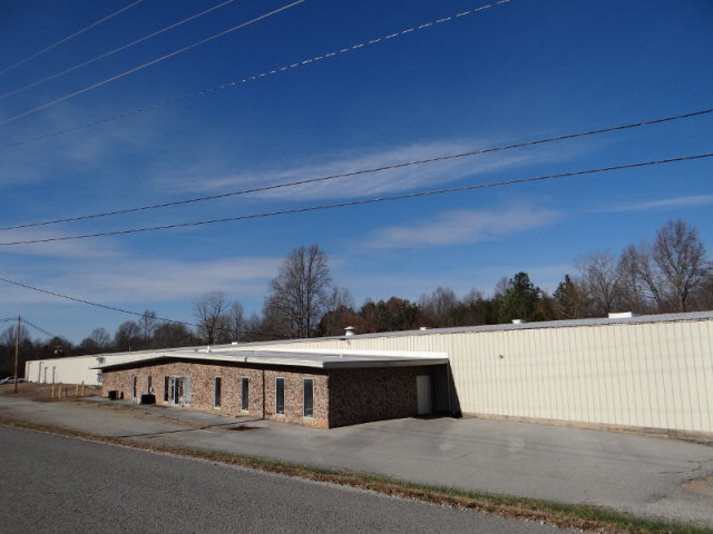 Real Estate for Sale, ListingId: 30704525, Cookeville,TN38501