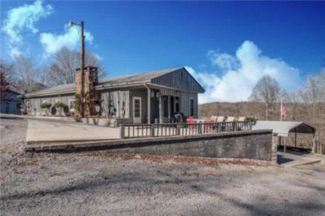 Real Estate for Sale, ListingId: 30704524, Smithville,TN37166