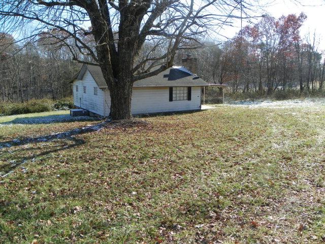 Real Estate for Sale, ListingId: 30704523, Jamestown,TN38556