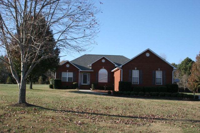 Real Estate for Sale, ListingId: 30718772, Cookeville,TN38506