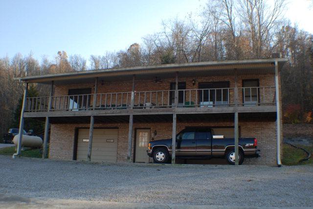 Real Estate for Sale, ListingId: 30718753, Baxter,TN38544