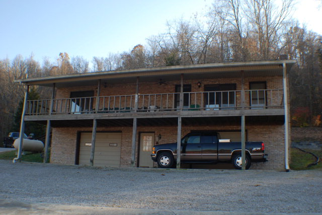 Featured Property in BAXTER, TN, 38544