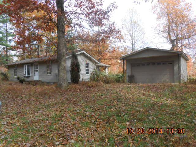 Real Estate for Sale, ListingId: 30731994, Sparta,TN38583