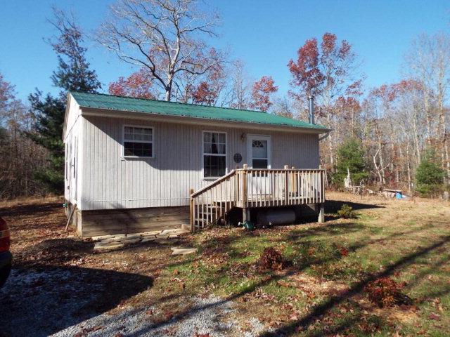 Real Estate for Sale, ListingId: 33434771, Deer Lodge,TN37726