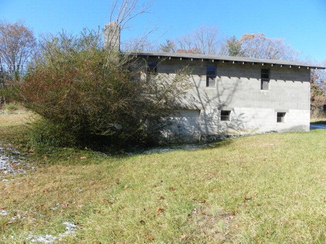 Real Estate for Sale, ListingId: 30731987, Jamestown,TN38556