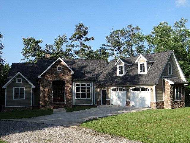 Real Estate for Sale, ListingId: 30731986, Monterey,TN38574