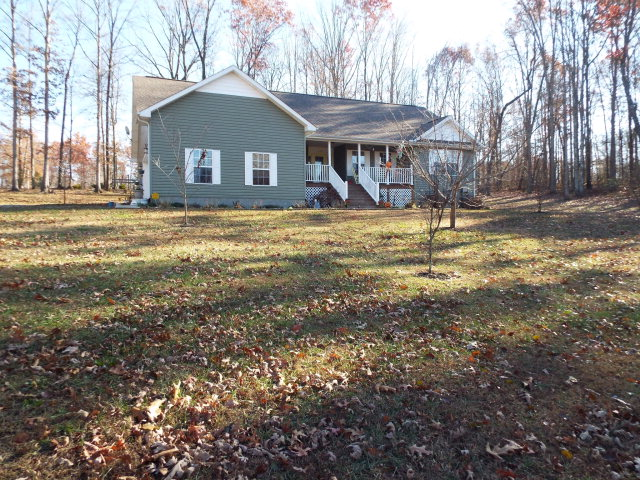 Real Estate for Sale, ListingId: 30731989, Jamestown,TN38556
