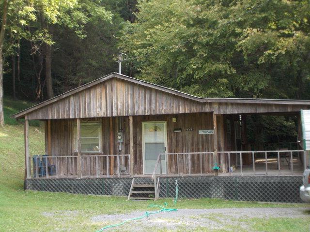 Real Estate for Sale, ListingId: 30752657, Gainesboro,TN38562