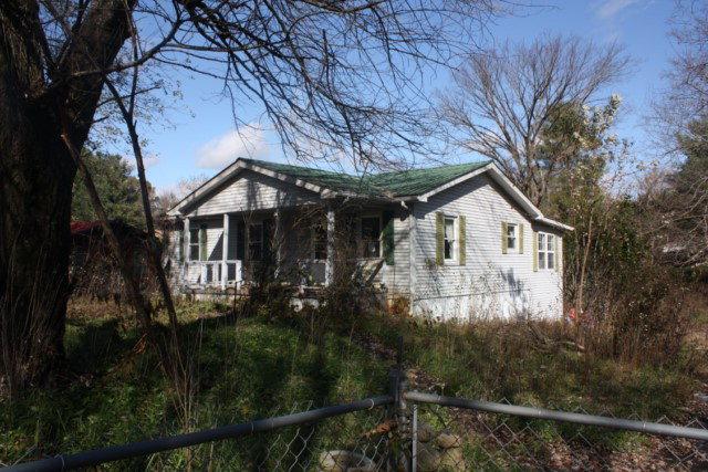 Real Estate for Sale, ListingId: 30771137, Sparta,TN38583