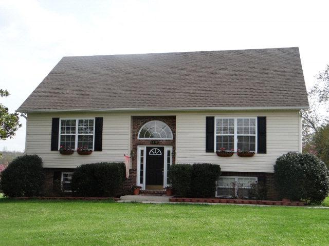 Real Estate for Sale, ListingId: 30771140, Cookeville,TN38501
