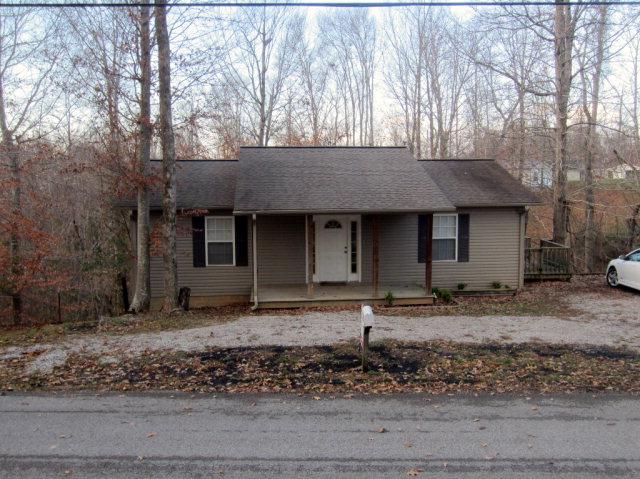 Real Estate for Sale, ListingId: 30771138, Byrdstown,TN38549
