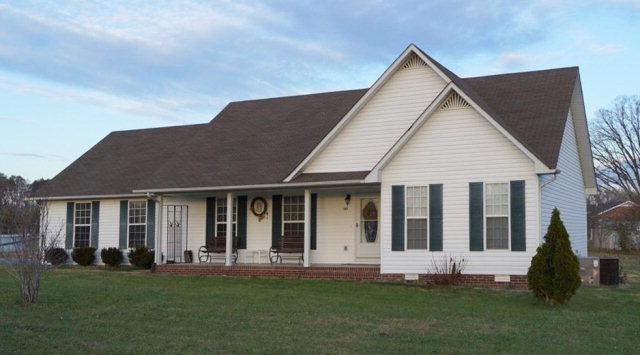 Real Estate for Sale, ListingId: 30771139, Baxter,TN38544