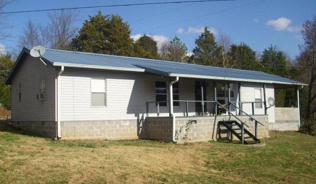 Real Estate for Sale, ListingId: 30771136, Sparta,TN38583