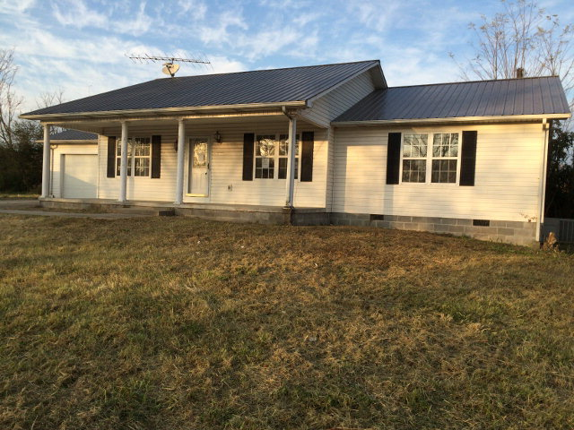 Real Estate for Sale, ListingId: 30771135, Silver Pt,TN38582