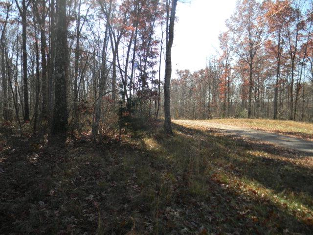 Real Estate for Sale, ListingId: 30792810, Jamestown,TN38556