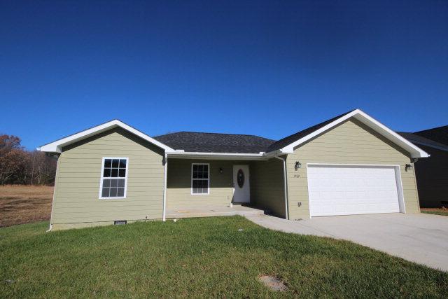 Real Estate for Sale, ListingId: 30792816, Cookeville,TN38501