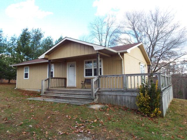 Real Estate for Sale, ListingId: 30792812, Jamestown,TN38556