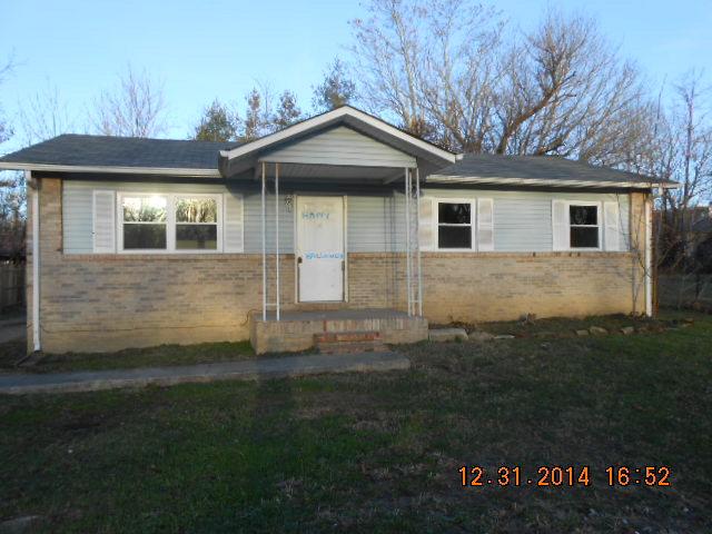 Real Estate for Sale, ListingId: 30792806, Monterey,TN38574
