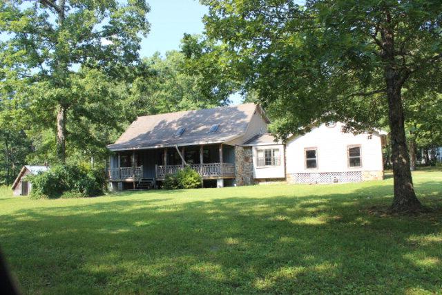 Real Estate for Sale, ListingId:30792809, location: 870 Will Wyatt Ln Crossville 38555