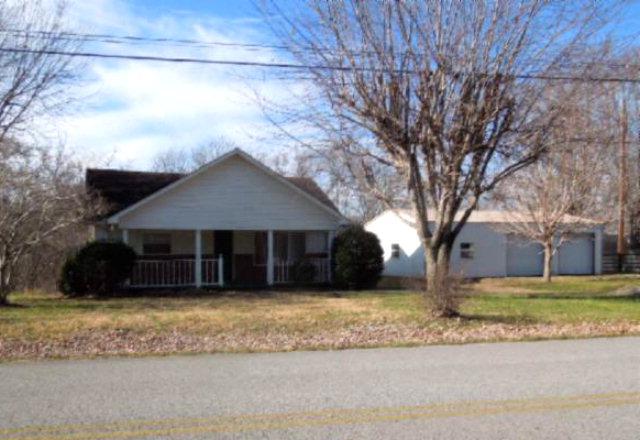 Real Estate for Sale, ListingId: 30808974, Gainesboro,TN38562
