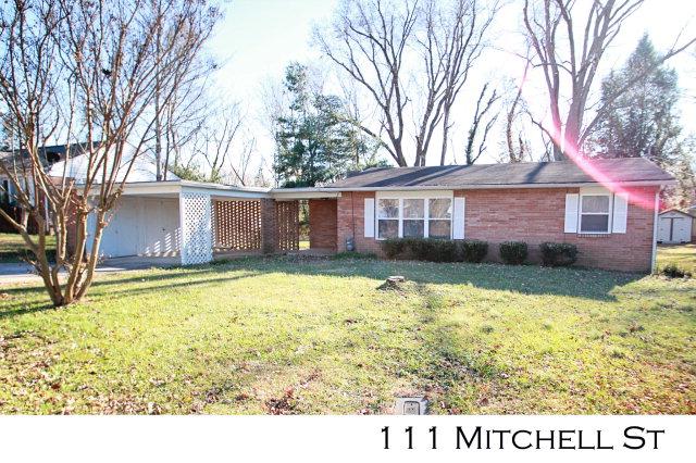 Real Estate for Sale, ListingId: 30808975, Sparta,TN38583