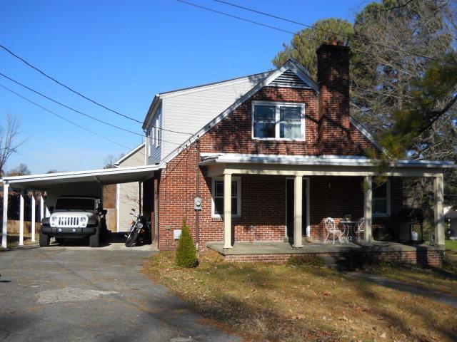 Real Estate for Sale, ListingId: 30808973, Cookeville,TN38501
