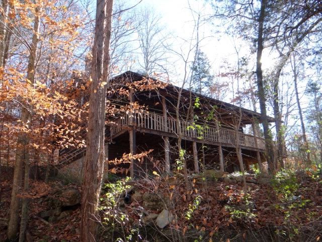 Real Estate for Sale, ListingId: 30819259, Cookeville,TN38501