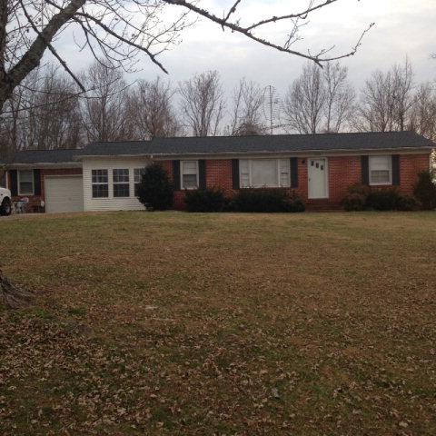 Real Estate for Sale, ListingId: 30819255, Sparta,TN38583