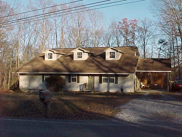 Real Estate for Sale, ListingId: 30819254, Crossville,TN38555