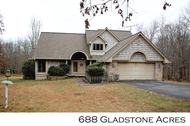 Real Estate for Sale, ListingId: 30819256, Sparta,TN38583