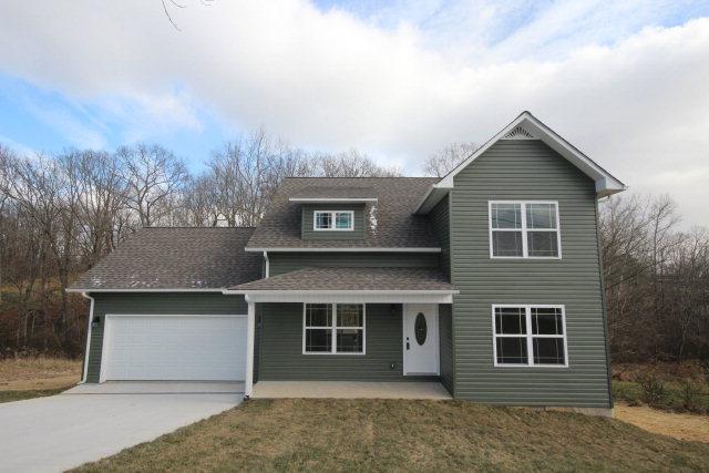 Real Estate for Sale, ListingId: 30841737, Cookeville,TN38501