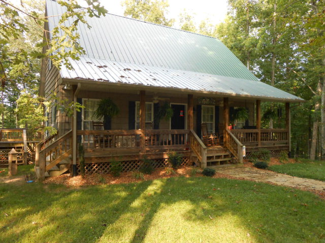 Real Estate for Sale, ListingId: 30851015, Jamestown,TN38556