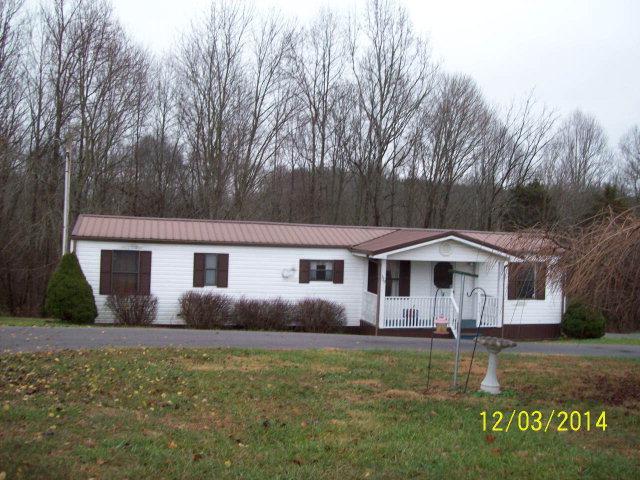 Real Estate for Sale, ListingId: 30851014, Hilham,TN38568