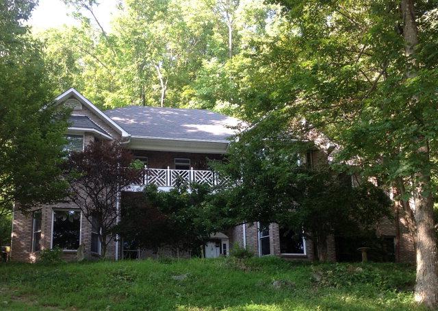 Real Estate for Sale, ListingId: 30851008, Cookeville,TN38506