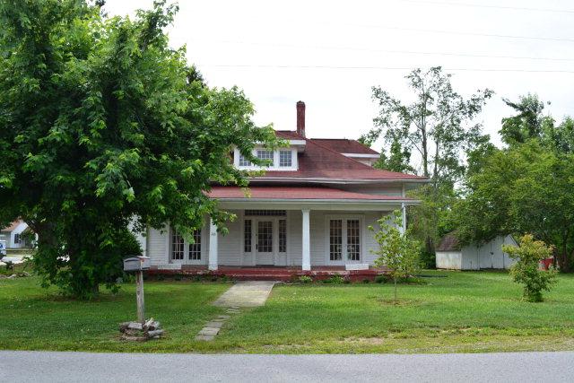 Real Estate for Sale, ListingId: 30851016, Monterey,TN38574