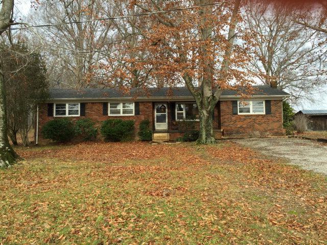 Real Estate for Sale, ListingId: 30851006, Cookeville,TN38506