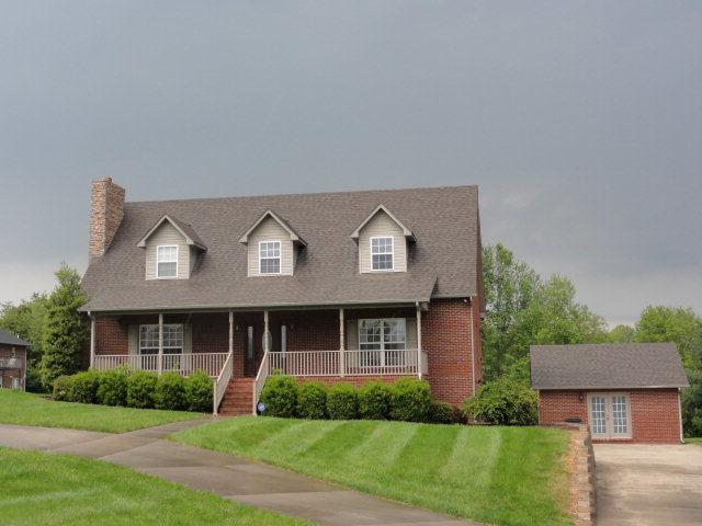Real Estate for Sale, ListingId: 30864206, Cookeville,TN38506