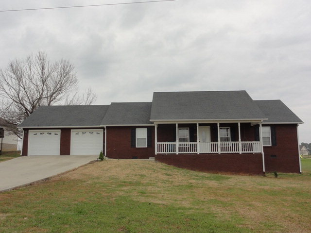 Real Estate for Sale, ListingId: 30864197, Cookeville,TN38501